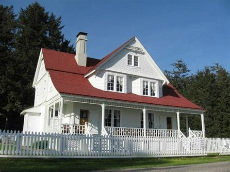 heceta head lighthouse bed and breakfast heceta lighthouse bed breakfast yachats or ask home design