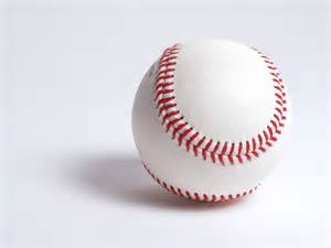 summer slam baseball trigg county mvp sports channel