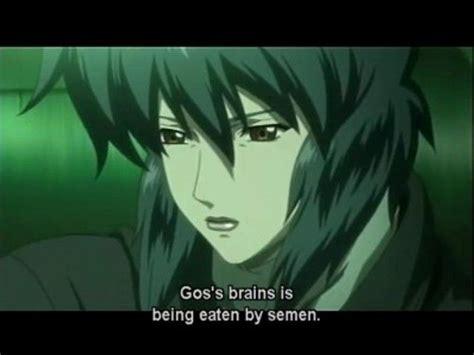 anime subtitles priceless anime subtitle foolery 27 pics izismile com