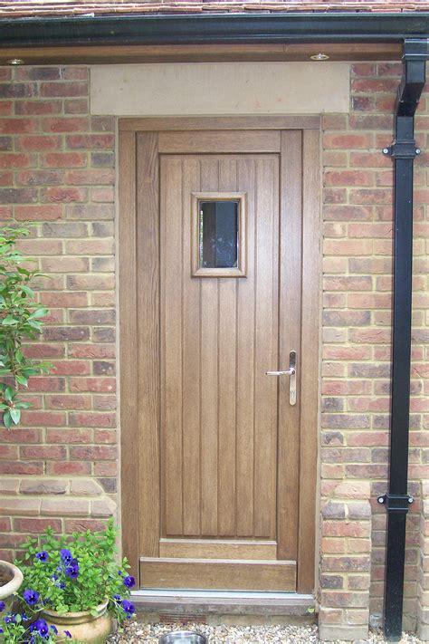 doors kent doors headway windows doors conservatories whitstable