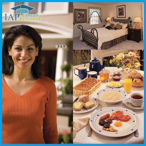 bed and breakfast jobs bed and breakfast owner resume