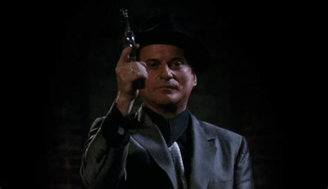 gangster movie joe pesci the great 100 1 10 by walkingdeadlover