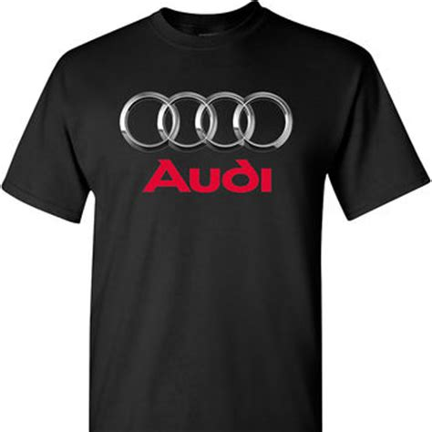 Polo Shirt Audi The Best Quality best audi shirt products on wanelo