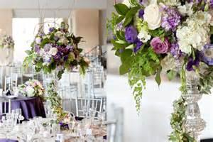 Wedding Venues In San Diego Florist Services San Diego San Diego Catering Services All Aspects Catering