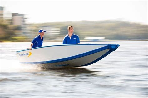quickboats folding boat price 26 best family adventure and newbies to boating images on