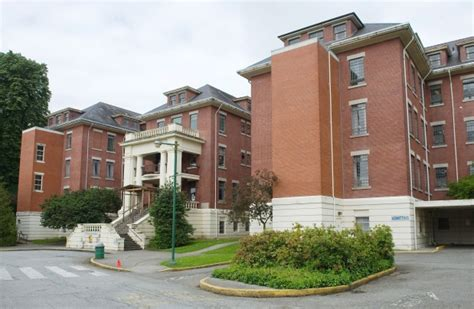 Riverview Hospital Detox by Fraser Health Authority Cuts Hours Of Mental Health Clinics