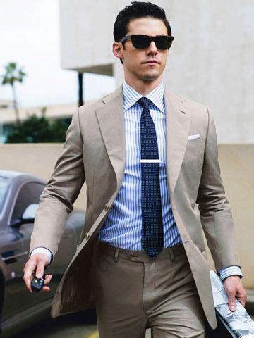 Set Baby Vest Gucci best 25 khaki suits ideas on wedding
