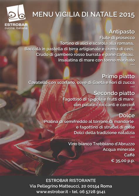 cucina italiana natale menu di natale cucina italiana demonflower