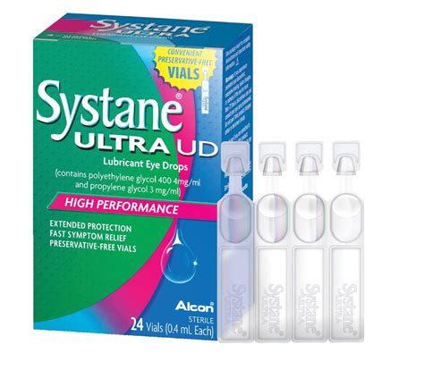 Systane Ultra image gallery systane ultra