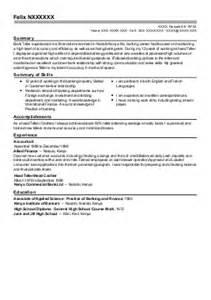 sales associate resume exle finish line