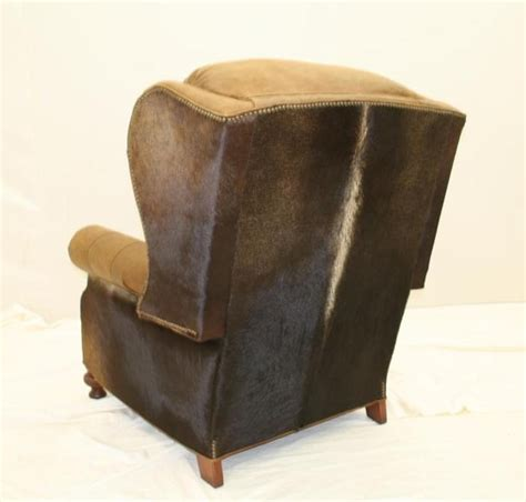 cool recliners cool western style furniture recliner