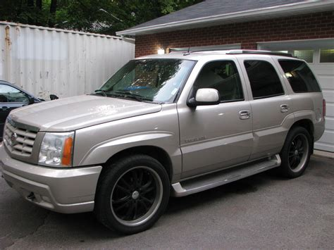 cadillac jeep cadillac escalade related images start 100 weili