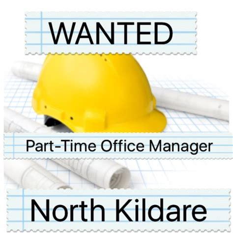 Part Time Officer by A Available From Ejleeson Part Time Office Manager