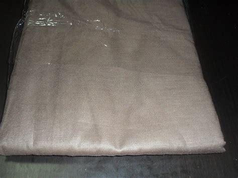Cotton Light Benang Termasuk Lu Pink Grey titahdesign telekung one yemen