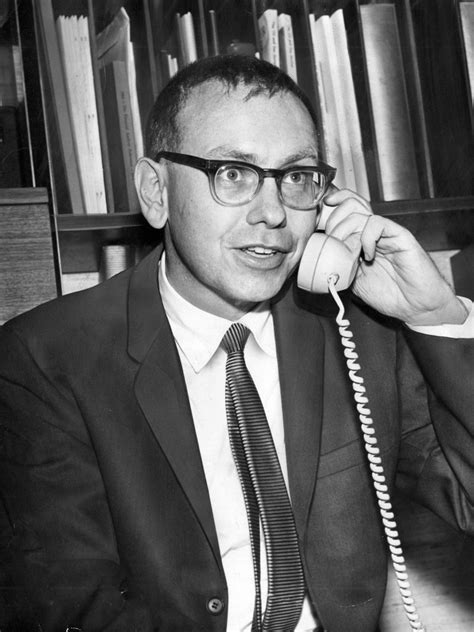 Warren #Buffett 1966 File photo By: THE WORLD-HERALD Buy