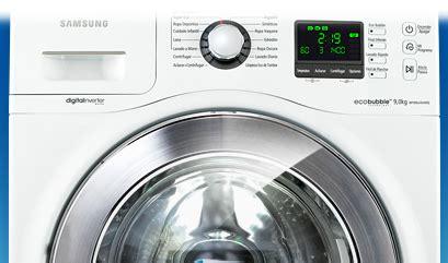 Water Supply Valve Mesin Cuci Samsung kode error pada mesin cuci samsung dan bagaimana cara