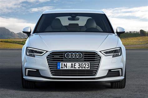 Audi A3 E Tron Uk by 2018 Audi A3 Sportback E Tron New Car Review Autotrader