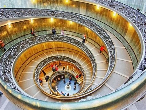 ingresso gratuito musei vaticani cosa fare a roma nel ponte primo maggio grazia it