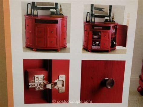 Kitchen Cabinet Organizers Costco Craft And Storage Cabinet