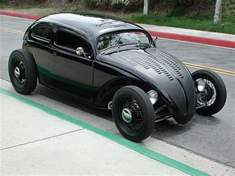 volkswagen beetle hot rods pictures hot rod cars
