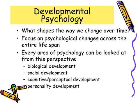 Lifespan Psychology Ppt Lifespan Development Powerpoint Presentation Id 201569