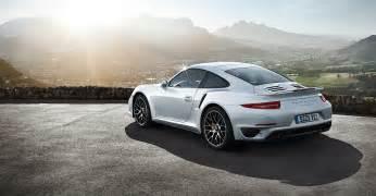 Porsche 911 Turbo S Horsepower Porsche 911 Turbo S 991 Specs 2013 2014 2015 2016