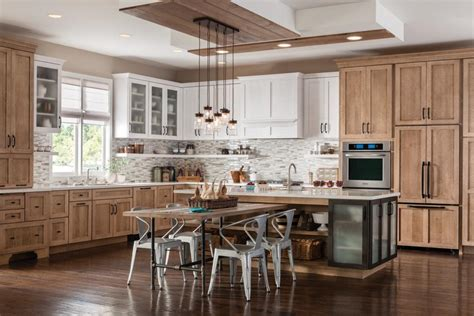 elkay kitchen cabinets elkay schuler cabinetry launches new cappuccino finish