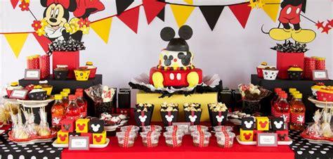 tecnicas de decoraci 243 n para fiestas de cumplea 241 os infantiles
