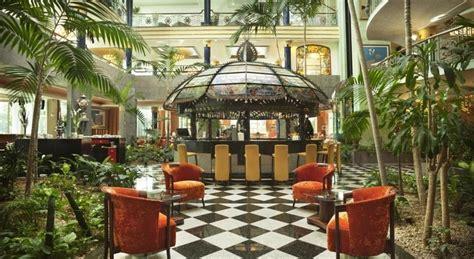 hotel jardin de nivaria hotel jardines de nivaria adeje costa adeje tenerife