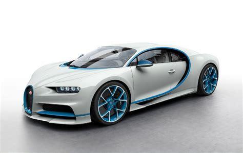 Bugatti De Auto by Bugatti Chiron Neu Kaufen In Hechingen Bei Stuttgart Preis