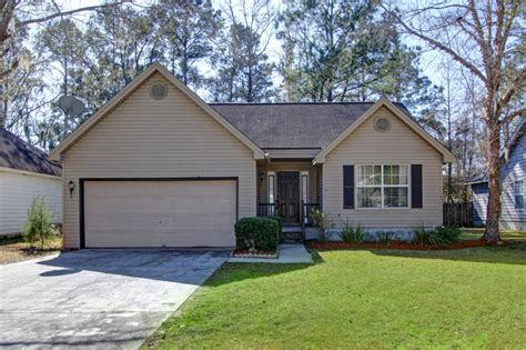 houses for sale savannah ga 205 sugar mill dr savannah real estate company homes for sale in savannah ga