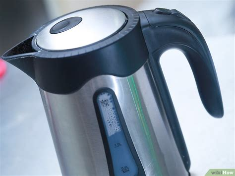 Mesin Untuk Membuat Kopi 5 cara untuk membuat kopi tanpa mesin pembuat kopi wikihow