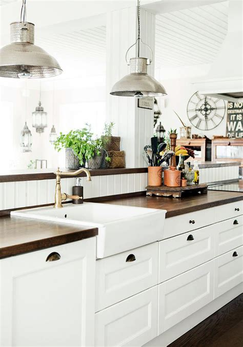 farmhouse kitchen design white farmhouse kitchen cabinet design