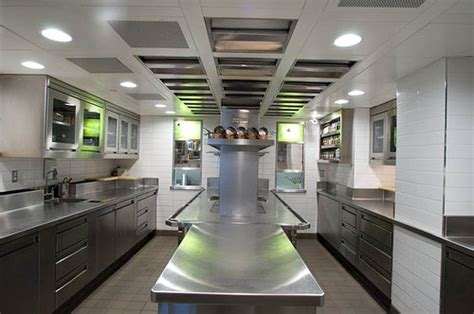 million dollar kitchen designs the million dollar kitchen john chow dot com