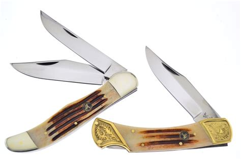 cutlery mountain cutlery corner rocky mtn secondcut htr by whitetail