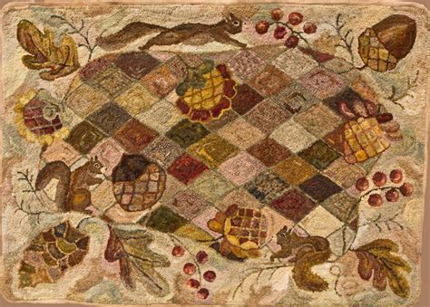rug hooking designs patterns rug hooking patterns and kits free rug hook