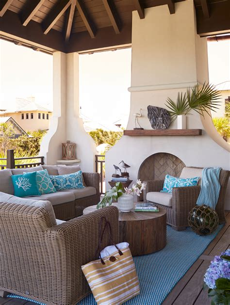 vacation home decor florida vacation home interiors ideas home bunch