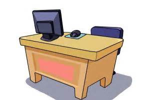 how to draw a desk how to draw a desk drawingnow