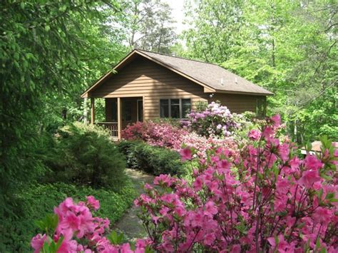 cottages at chesley creek farm prices cottage reviews