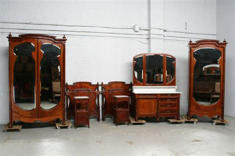 art nouveau bedroom art nouveau bedroomset bedroom sets belgium antique