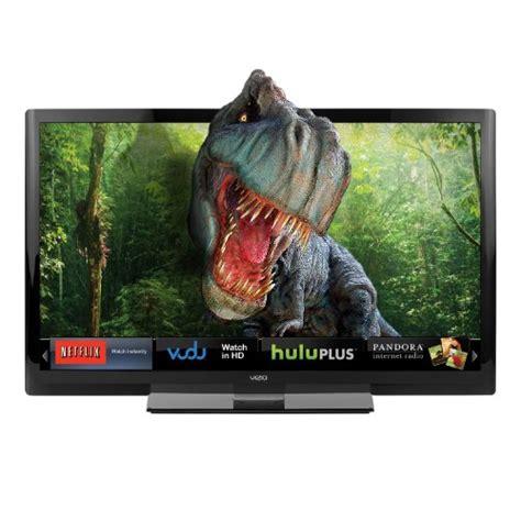 visio tv wiki bestlcdtv wiki vizio m3d420sr 42 inch 1080p 3d lcd tv