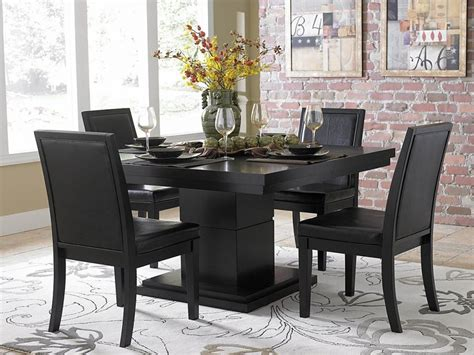 small beautiful corner breakfast nook table set dining corner bench dining table adding a front to the corner