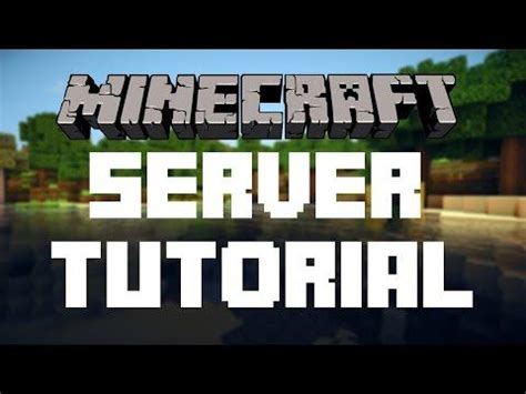 construct 2 multiplayer tutorial how to make a minecraft 1 8 8 hamachi server simple fast