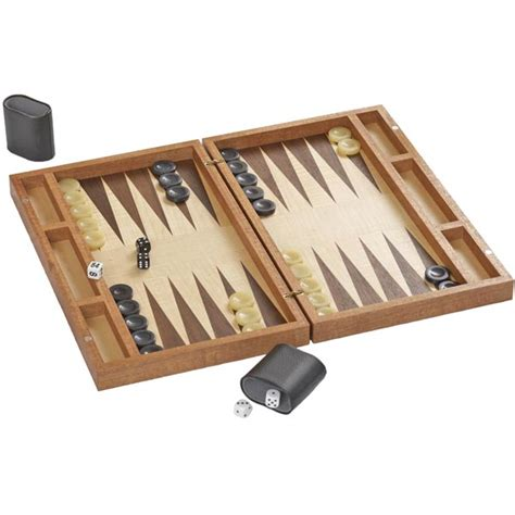 backgammon board woodworking plans boxed up backgammon board woodworking plan from wood magazine