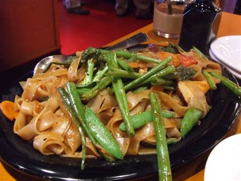 Can I Use Pei Wei Gift Card At Pf Changs - pei wei recipe cards and noodles on pinterest