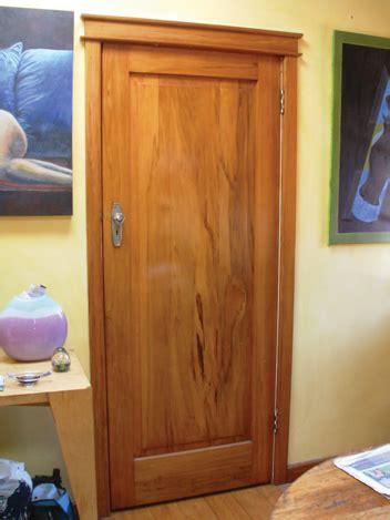 Art Deco Image Gallery Branz Renovate Deco Interior Doors