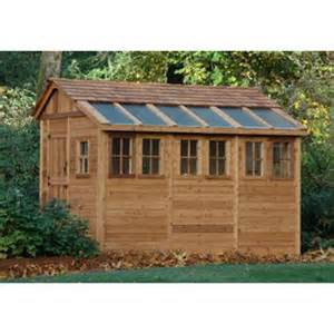 outdoor storage shed clearance build shed from plans