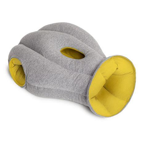 Ostrich Pillow Pet by Ostrich Pillow Original Apollobox