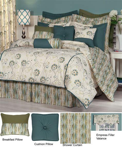 thomasville bedding suzette by thomasville home beddingsuperstore com