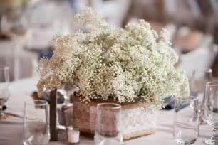 cotton mill wedding texas rustic wedding chic